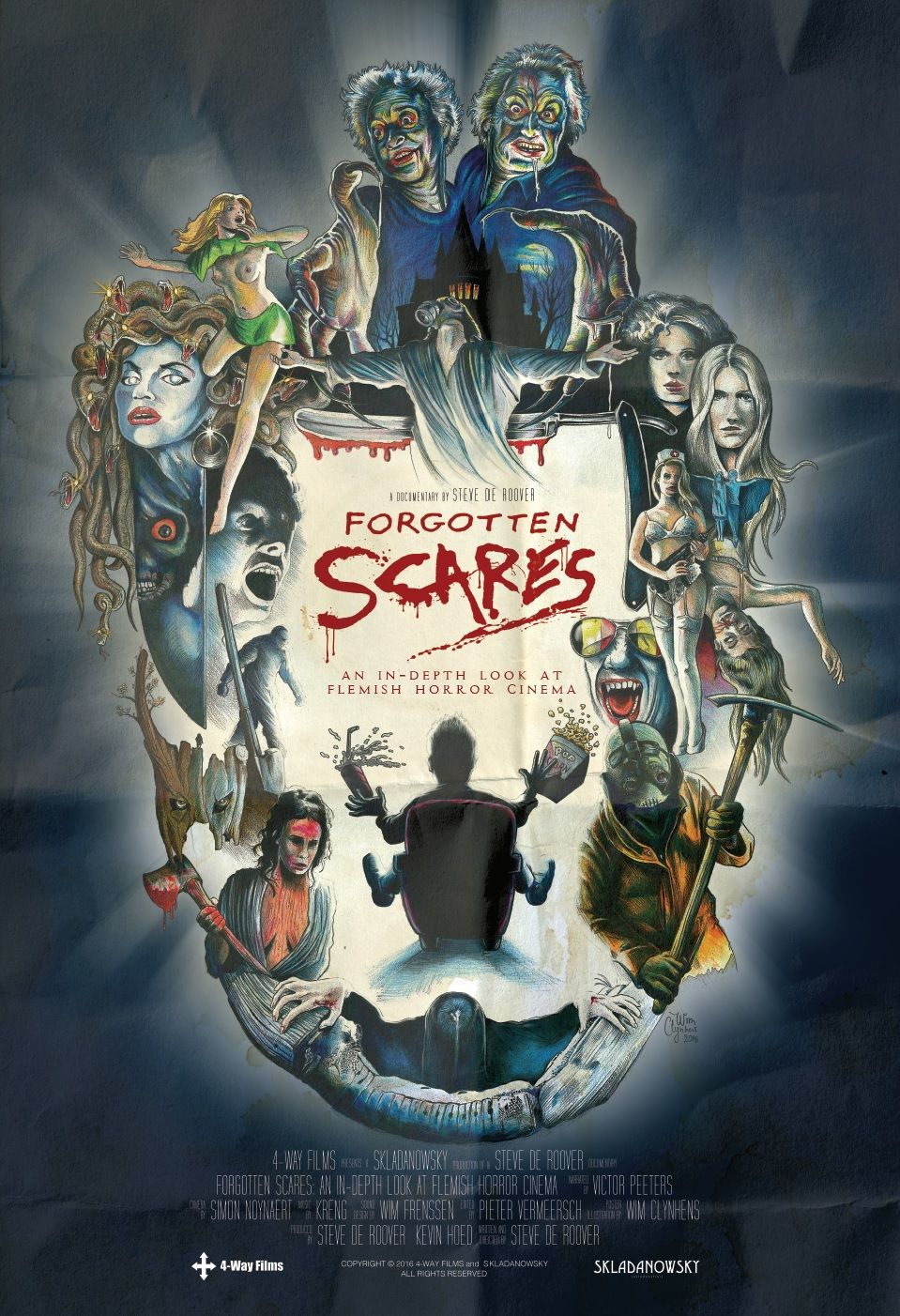 forgotten-scares-poster-with-edges-final